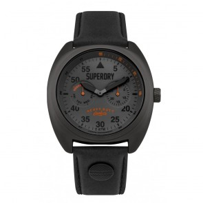 Ceas SUPERDRY SYG229BB