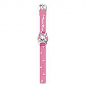 Ceas HELLO KITTY HK24966