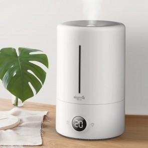 Umidificator de aer Aromaterapie 5L purificare 10003UMD