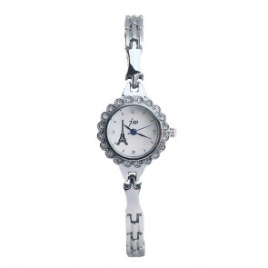 Ceas Dama Quartz jw Mini Paris