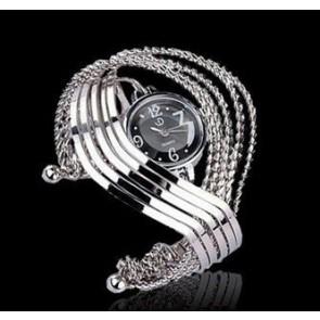 Ceas Dama Quartz Summer Exquisite Collection
