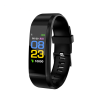 Ceas Sport Fitness Tracker Smart 115 Plus